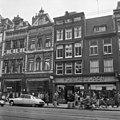 Voorgevels - Amsterdam - 20016419 - RCE.jpg