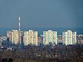 Voskresenka3.JPG