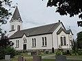 Vrigstads kyrka ext3.jpg