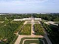 Vue aérienne du domaine de Versailles par ToucanWings - Creative Commons By Sa 3.0 - 131.jpg