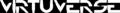Vv hires blackbg.png