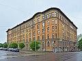 Vyborg LeningradskoyeHighway15 006 8451.jpg