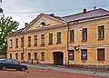 Vyborg ProgonnayaStreet6 006 9002.jpg