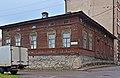 Vyborg StorozhevoyBashniStreet4 006 8633.jpg