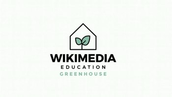 File:W&E Greenhouse - Monitoring and course correcition (Unit 3 Module 1).webm