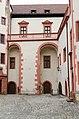 Würzburg, Festung Marienberg, Innerer Burghof-008.jpg