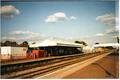 W.Ruslip station shot.png