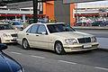 W140 Taxi.jpg