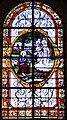 W1639-TriniteSM SteTrinite 1682-1935 Vitrail 80546.JPG