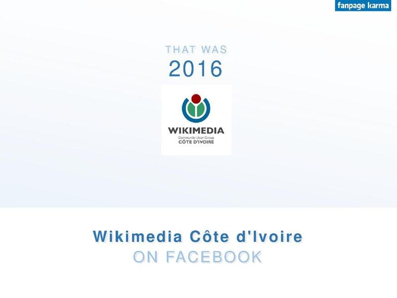 File:WCUGCI Facebook Annual Report 2016.pdf
