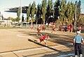 WG W Softball.jpg