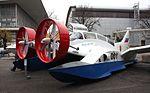 WIG craft EK-12P Ivolga.jpg
