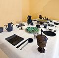 WLANL - Artshooter - Gedekte tafel.jpg