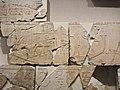 WLA brooklynmuseum Nespeqashuty blocks.jpg
