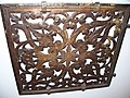 WLA vanda Copper gilt Grille Italy 16th century 2.jpg