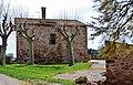 WLM14ES - La capella rural de Sant Vicenç de Fontanelles, Castellfollit del Boix (Bages) - MARIA ROSA FERRE.jpg