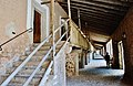WLM14ES - Santuari de Lluc, Mallorca - MARIA ROSA FERRE (1).jpg