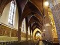 WLM - Peter J. Fontijn - De Ewaldenkerk Druten (121).jpg