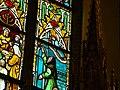 WLM - Peter J. Fontijn - De Ewaldenkerk Druten (94).jpg