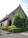 wlm - ruudmorijn - blocked by flickr - - dsc 0173 woonhuis, weitjes 13, drimmelen, rm 28103