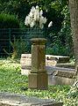 WLM 2016 Geusenfriedhof 08.jpg