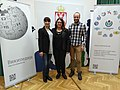 WMRS Presentations at Ministry of Culture and Information, Serbia 64.jpg