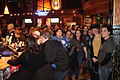 WP10 in Pittsburgh 26.jpg