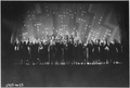 """WPA Federal Theater Project in New York-Living Newspaper-""""AAA Plowed Under"""" - NARA - 195707.tif"""