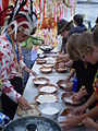 WSJ2007 AquaVille Cooking.JPG