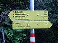 WW-Bruck an der Glocknerstraße-017.JPG
