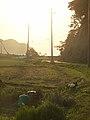 Wada, Mihama, Mikata District, Fukui Prefecture 919-1121, Japan - panoramio.jpg