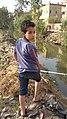 Wael is my name.jpg