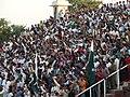 Wagah border ceremony1.jpg