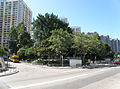 Wah King Street Sitting-out Area public housing estate proposed site.jpg