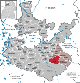 Waibstadt in HD.svg