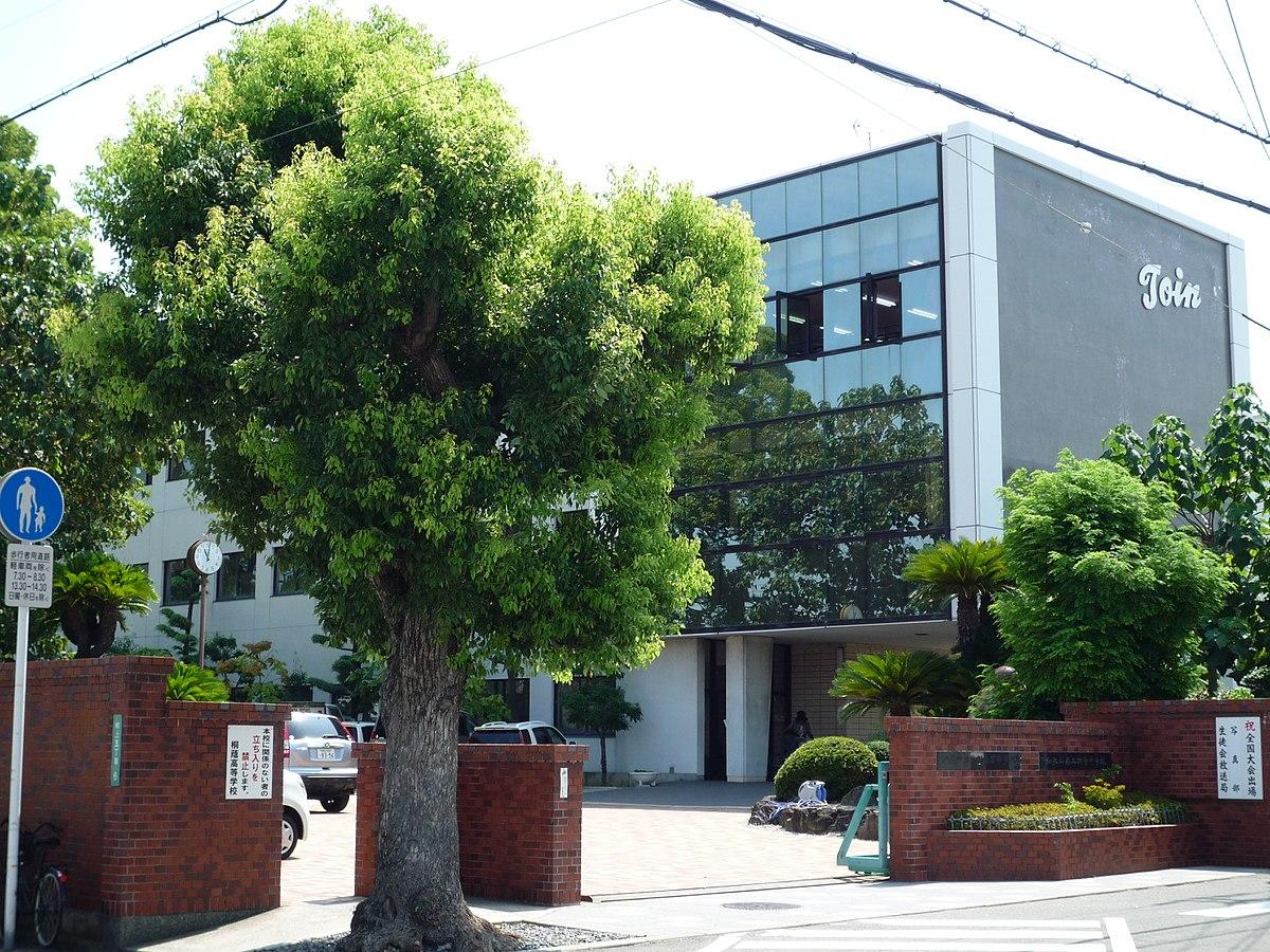 「桐蔭高校 和歌山」の画像検索結果