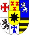 Waldeck-Wildungen.PNG
