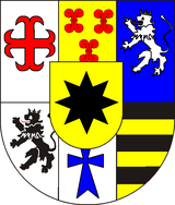 Waldeck-Wildungen