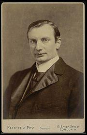 מרדכי זאב חבקין (1920-1929)