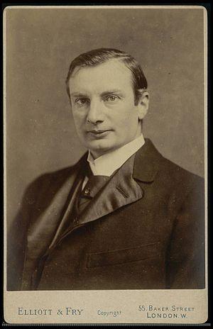 Waldemar Haffkine - Waldemar Haffkine