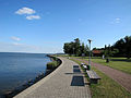Walkway in Juodkrantė 01.jpg