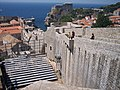 Walls of Dubrovnik-14.jpg