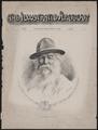 Walt Whitman - V. Gribayédoff del.tif