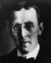 Walter Lowrie Fisher.png