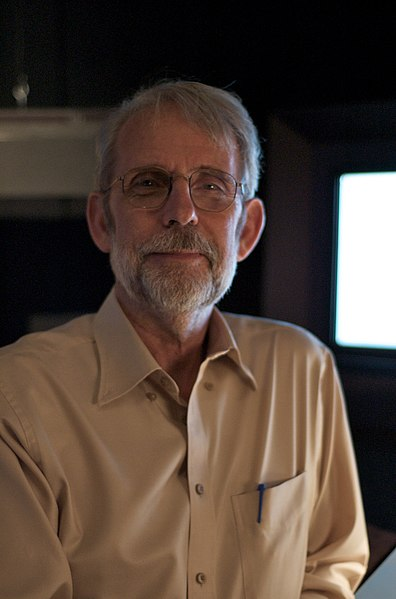 File:Walter Murch.jpg