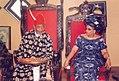 Walter Ofonagoro and his wife.jpg