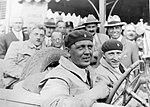 Walter P, Knapp s Vojířem v cíli jízdy 10000 km.jpg