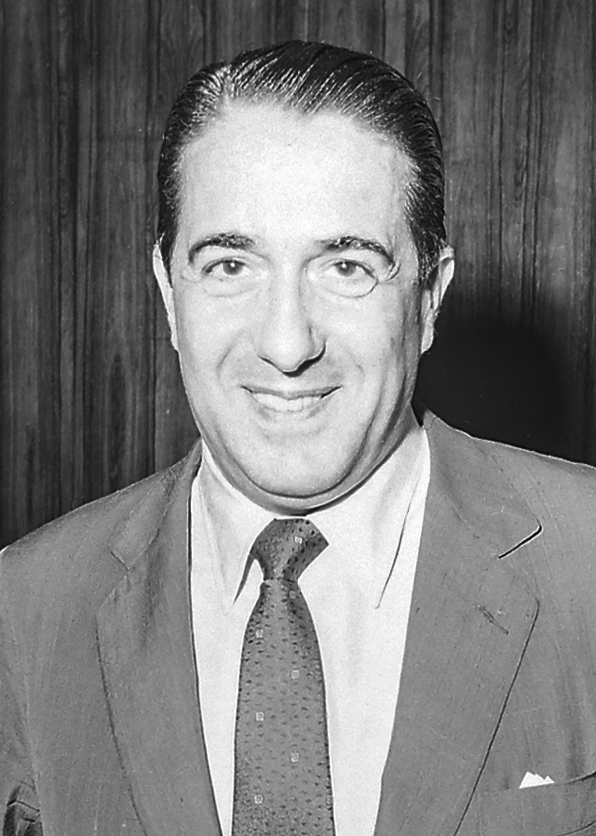 dcc72fe64a8 Walther Moreira Salles – Wikipédia