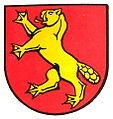 Wappen-heilbronn-biberach.jpg