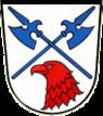 Wappen Alling.png